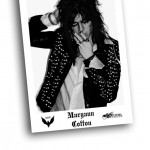 MC Promo Pic - Pure Steel Records #2