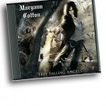 MC CD - ''Free Falling Angels''