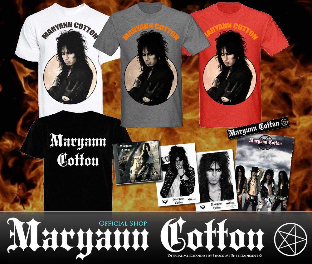 _Shop-Maryann Cotton